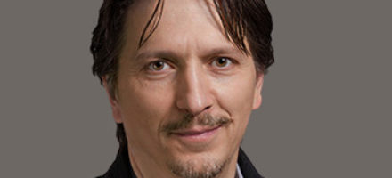 As of 1st August, 2017. Prof. Ádám Miklósi is new director of the Biology Institute